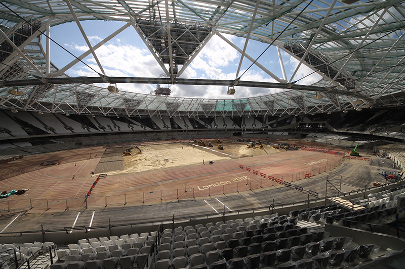 London-2012-Transformation-Olympic-Stadi