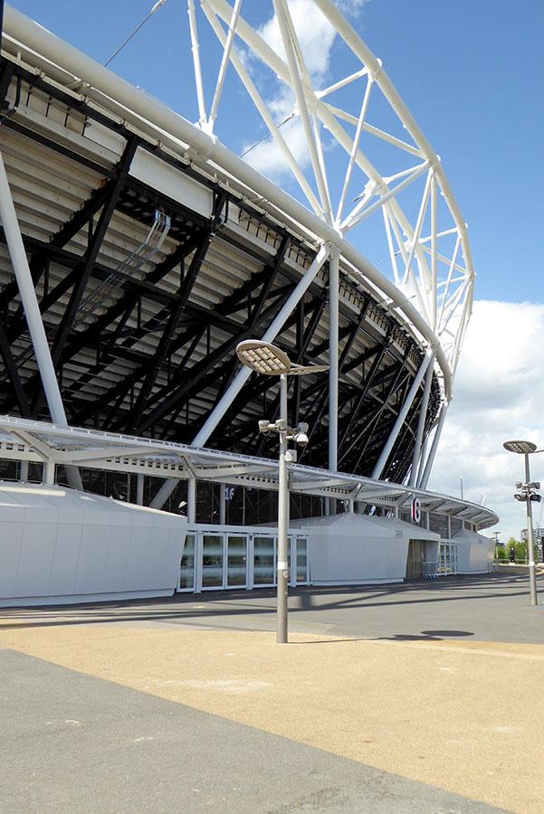 Olympic-Stadium-London-2016-WHUFC-Legacy