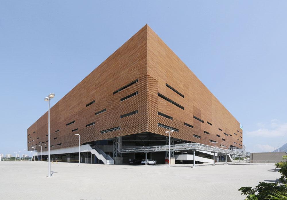http://architectureofthegames.net/wp-content/uploads/2016/07/Rio-2016-Future-Arena-Handball-1.jpg