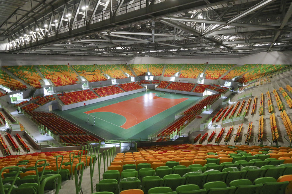 http://architectureofthegames.net/wp-content/uploads/2016/07/Rio-2016-Future-Arena-Handball-10.jpg