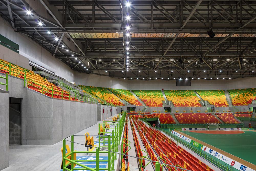 http://architectureofthegames.net/wp-content/uploads/2016/07/Rio-2016-Future-Arena-Handball-8.jpg