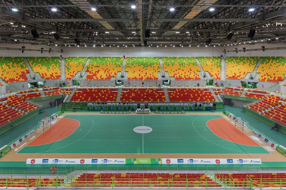 http://architectureofthegames.net/wp-content/uploads/2016/07/Rio-2016-Future-Arena-Handball-9.jpg