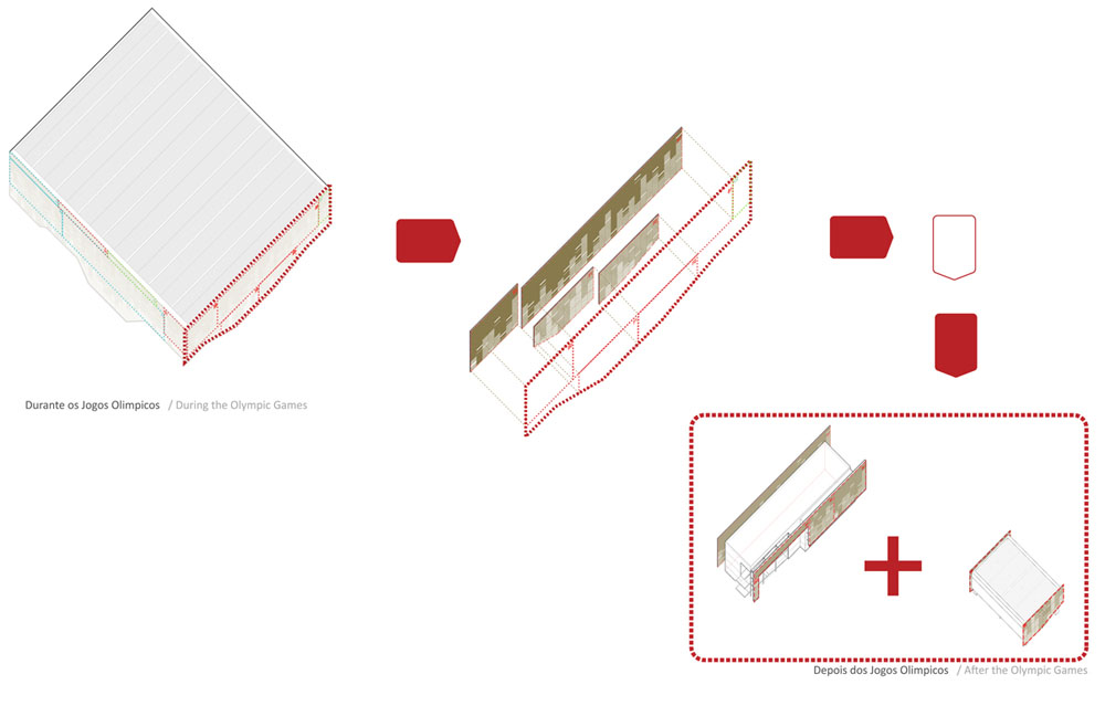 http://architectureofthegames.net/wp-content/uploads/2016/07/Rio-2016-Handball-Future-Arena-Diagram-2.jpg