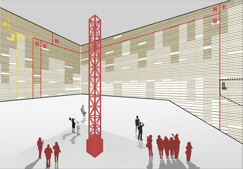 http://architectureofthegames.net/wp-content/uploads/2016/07/Rio-2016-Handball-Future-Arena-Diagram-3.jpg