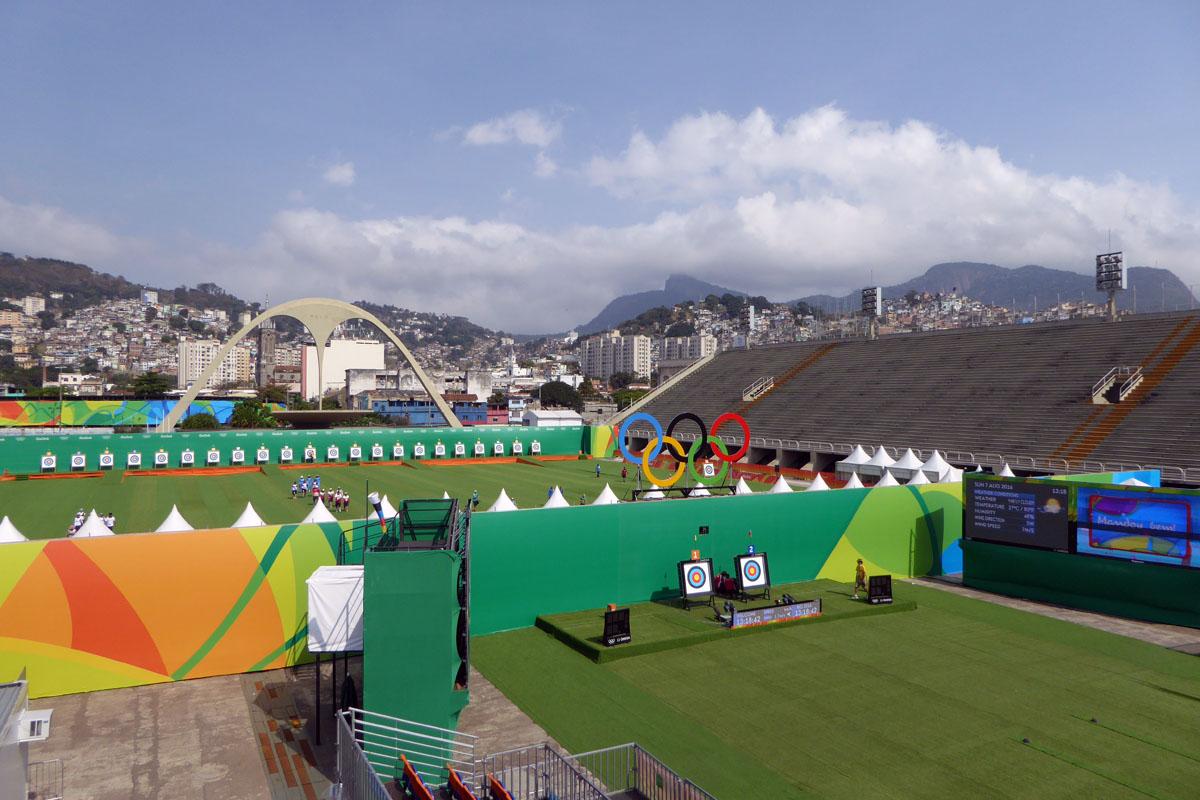rio-2016-olympics-sambodromo-6