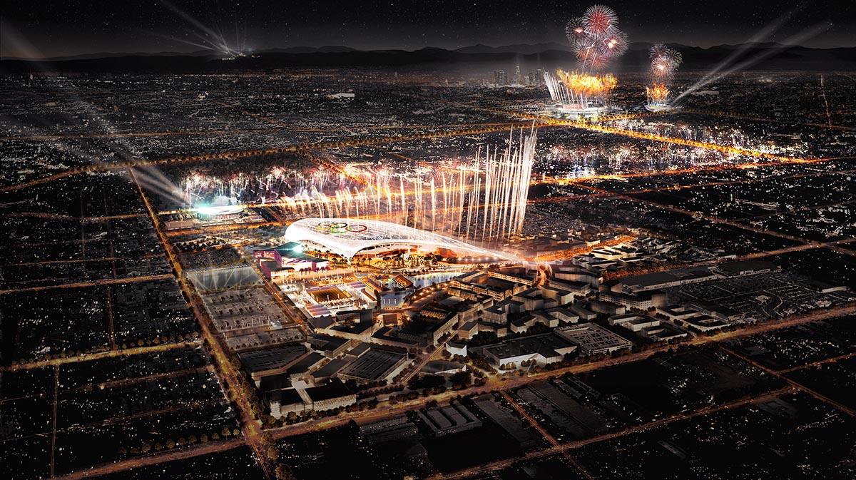 LA2024-Ceremonies-concept-stadiums-olymp