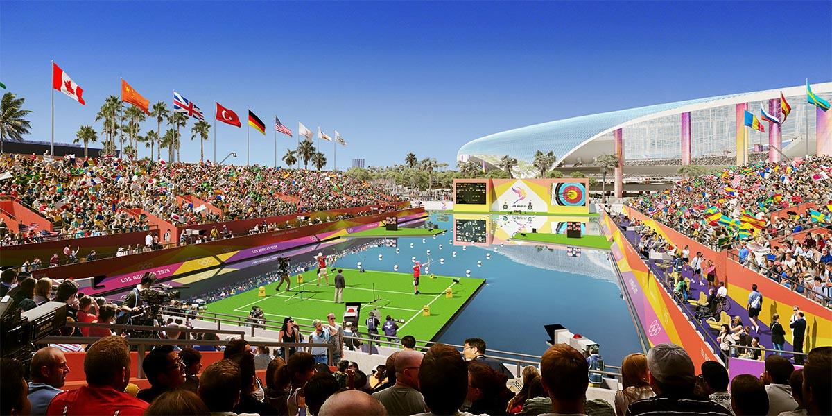 la-2024-olympics-render