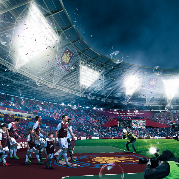 1177_WH_OLYMPIC_STADIUM_TRANSFORMATION_REV_I_for_web