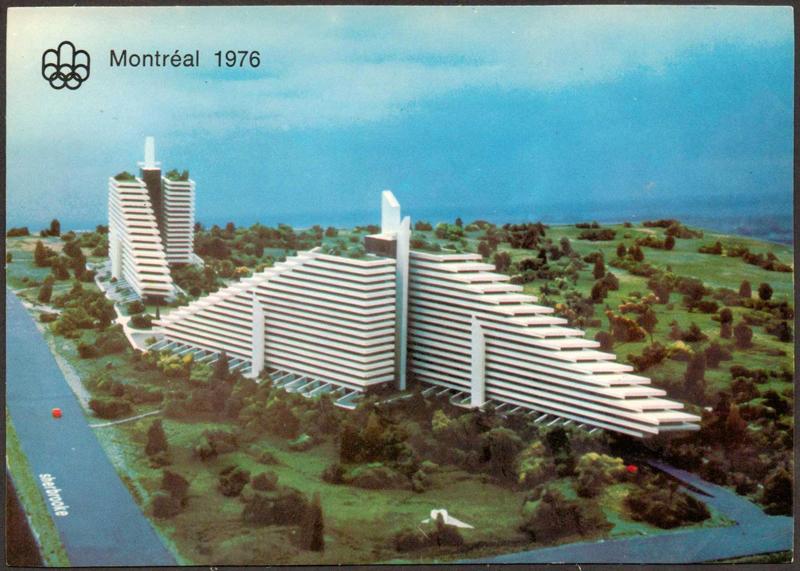 montrealpostcard3