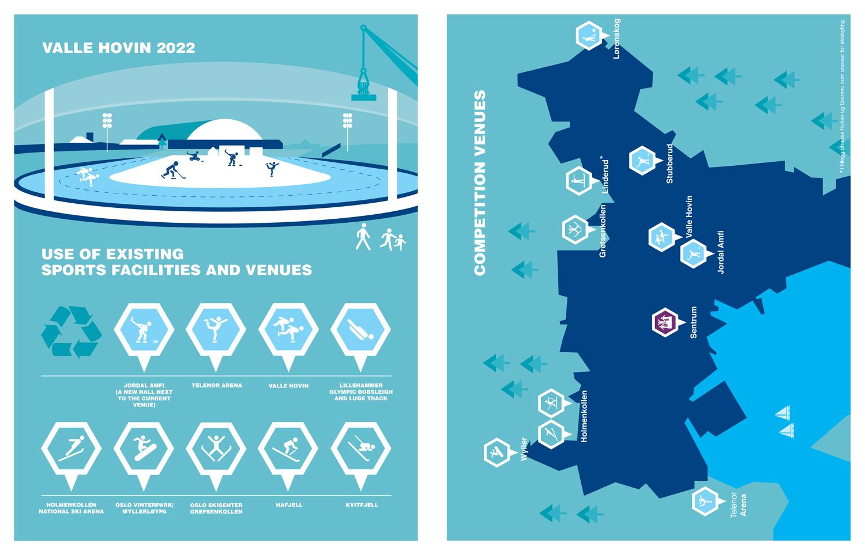 Oslo2022 information-8