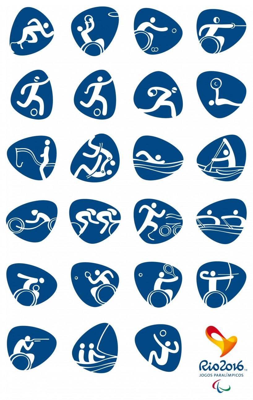 rio_2016_olympics_pictograms05-818x1290