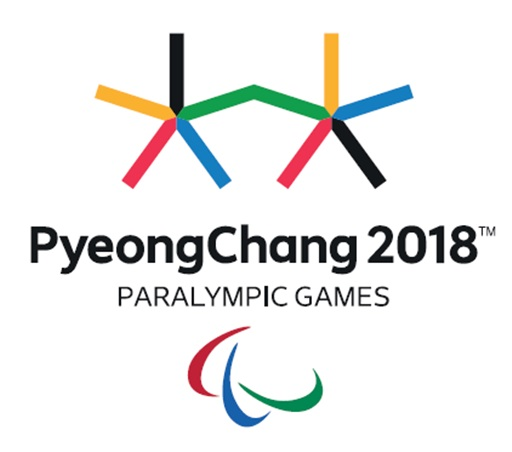The_PyeongChang_2018_Paralympic_Winter_Games_Emblem