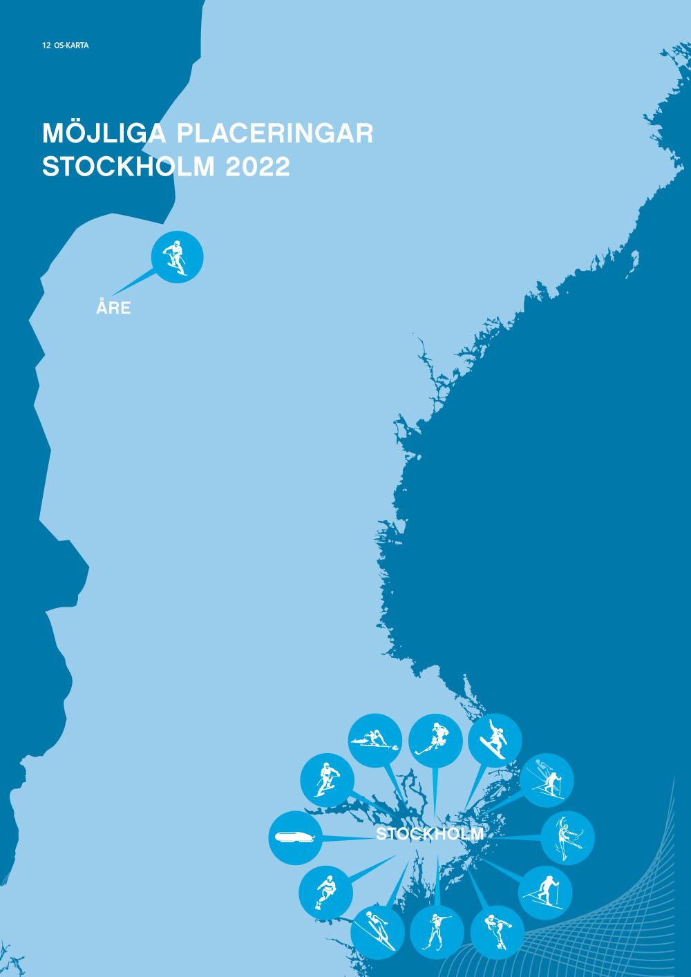 Utredning+Stockholm+2022-12