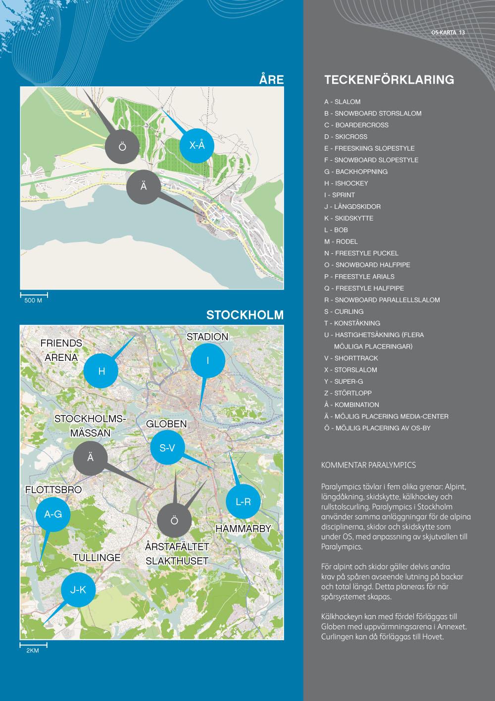 Utredning+Stockholm+2022-13