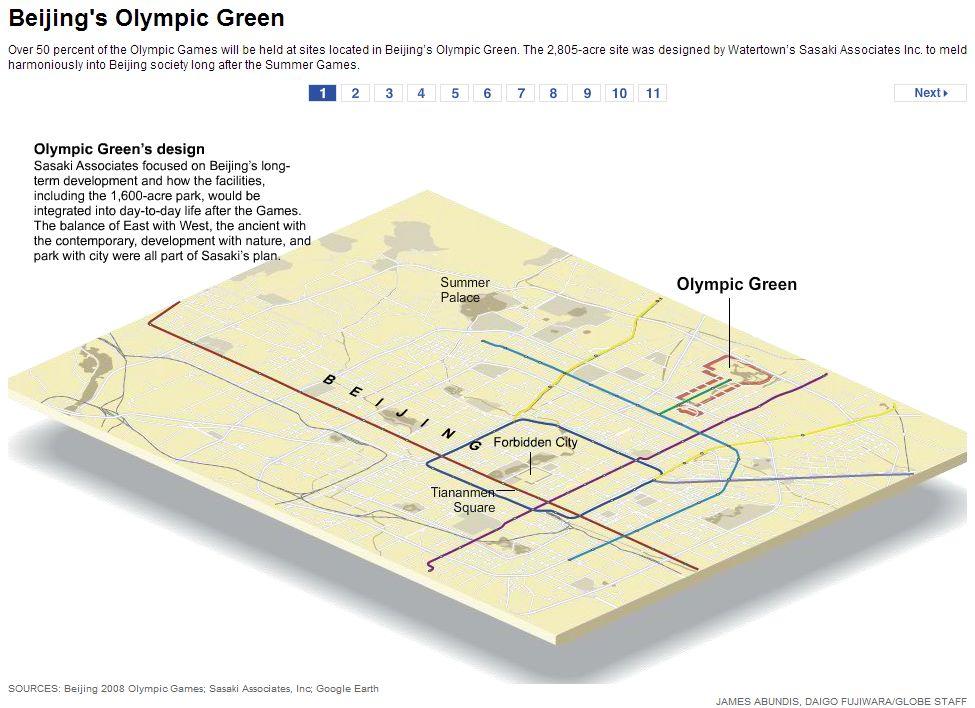 beijing map2