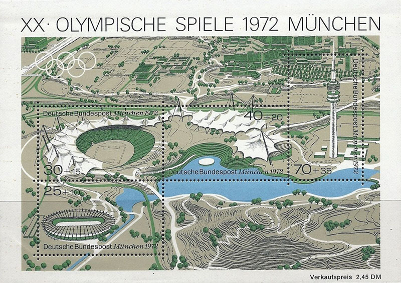 munichstamps