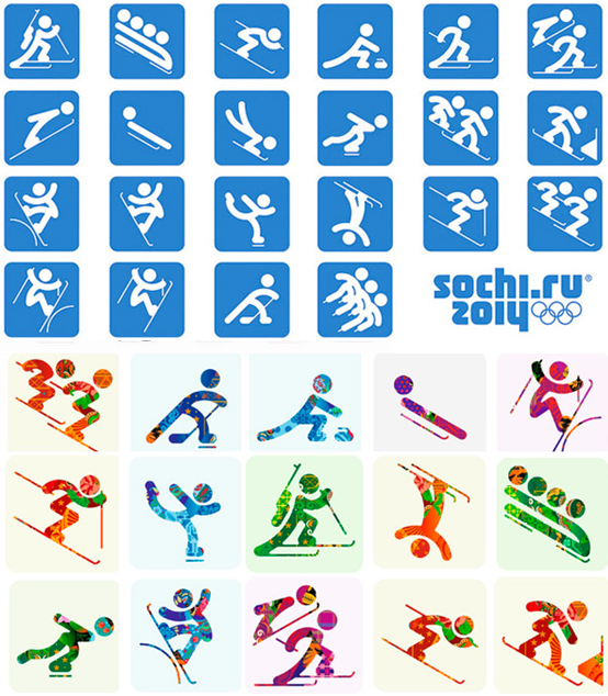 sochi-olympics-pictograms