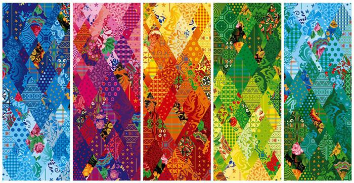 sochi pattern2