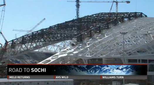 sochi screenshot nbc