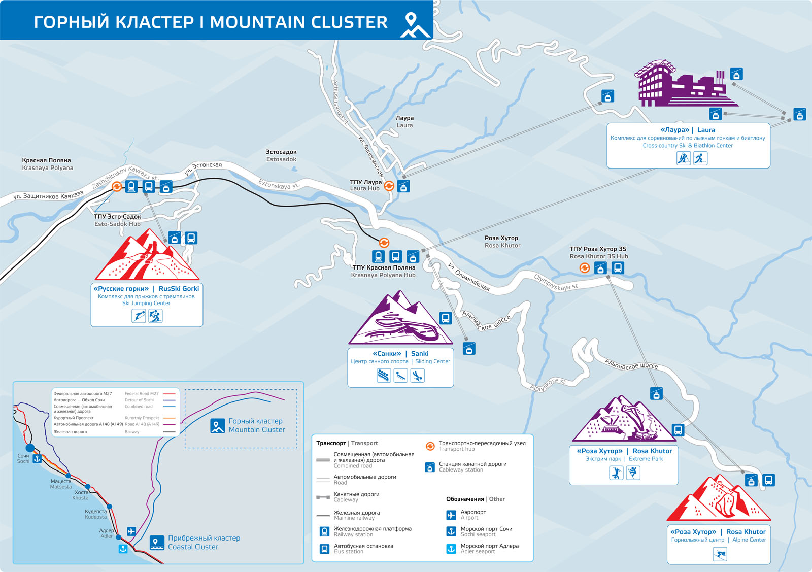 14_mountain cluster map