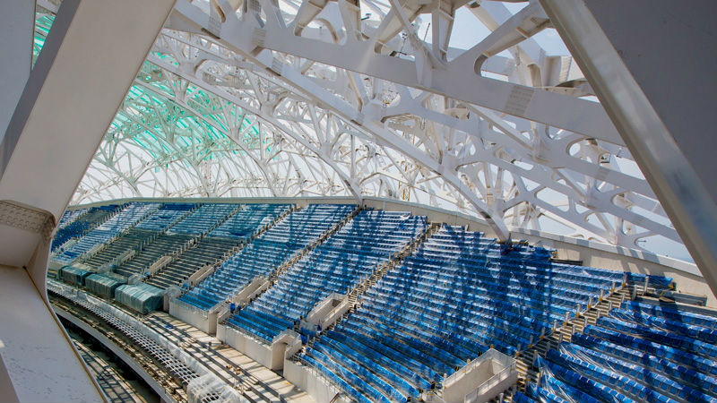 fisht roof structure4