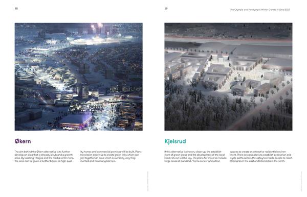 Oslo2022 information-10