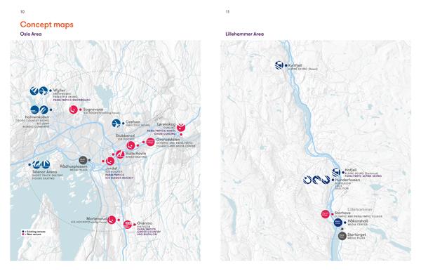 Oslo2022 information-6