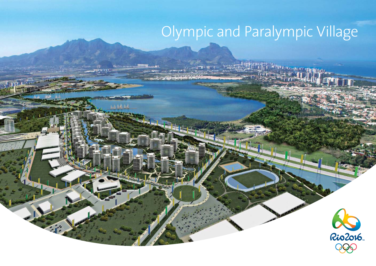 Rio_olympic_and_paralympic_village-1