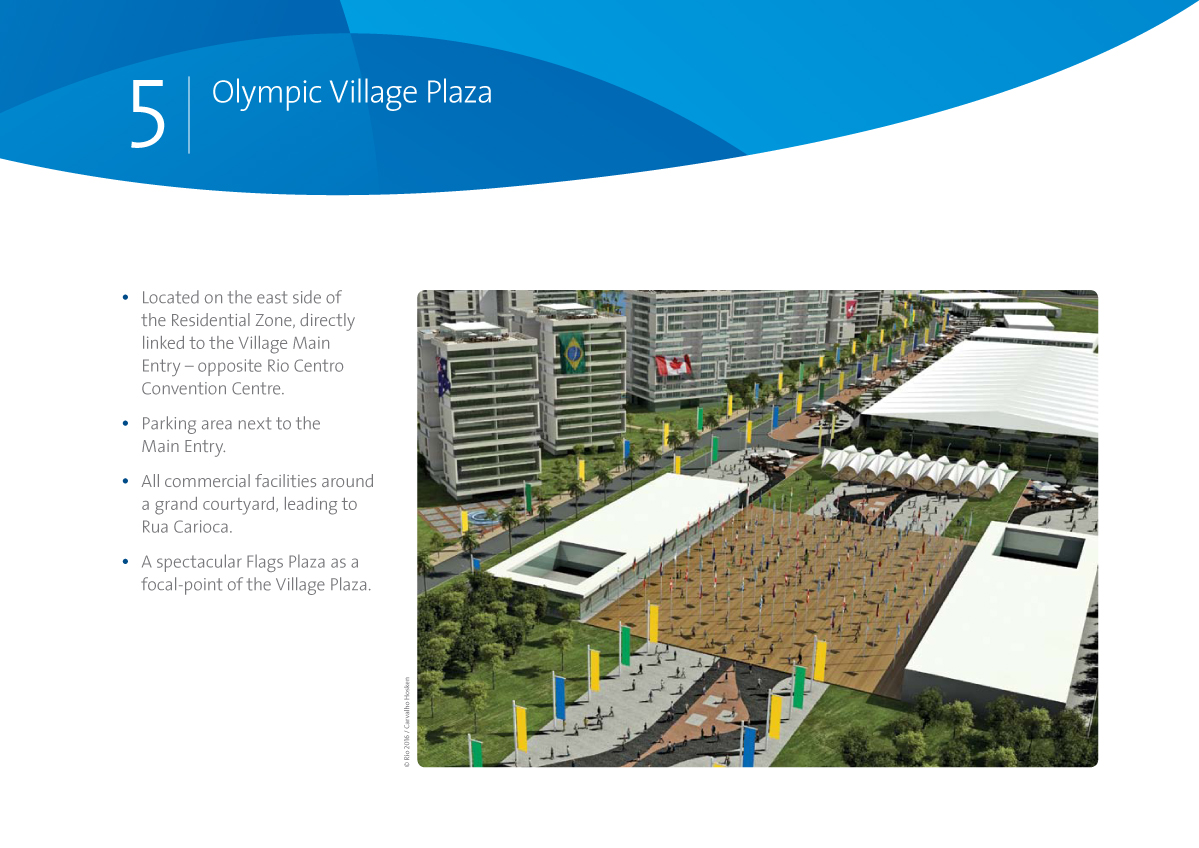 Rio_olympic_and_paralympic_village-16