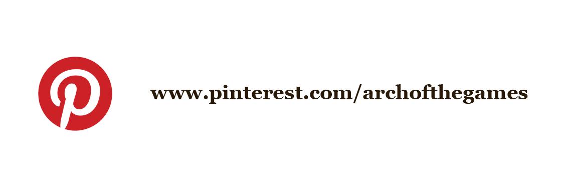 pinterest logo aotg