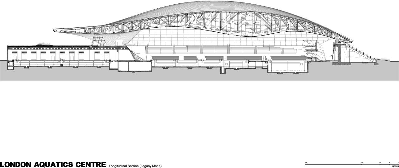 Image Courtesy of Zaha Hadid Architects