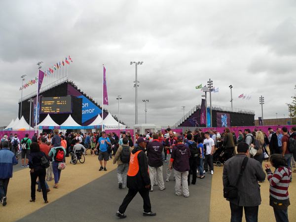 london 2012 eton manor