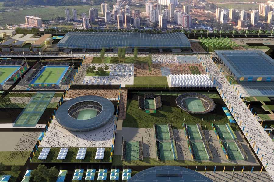 rio 2016 olympic tennis centre 2