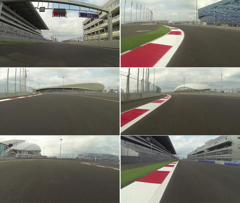 sochi circuit onboard screencaps