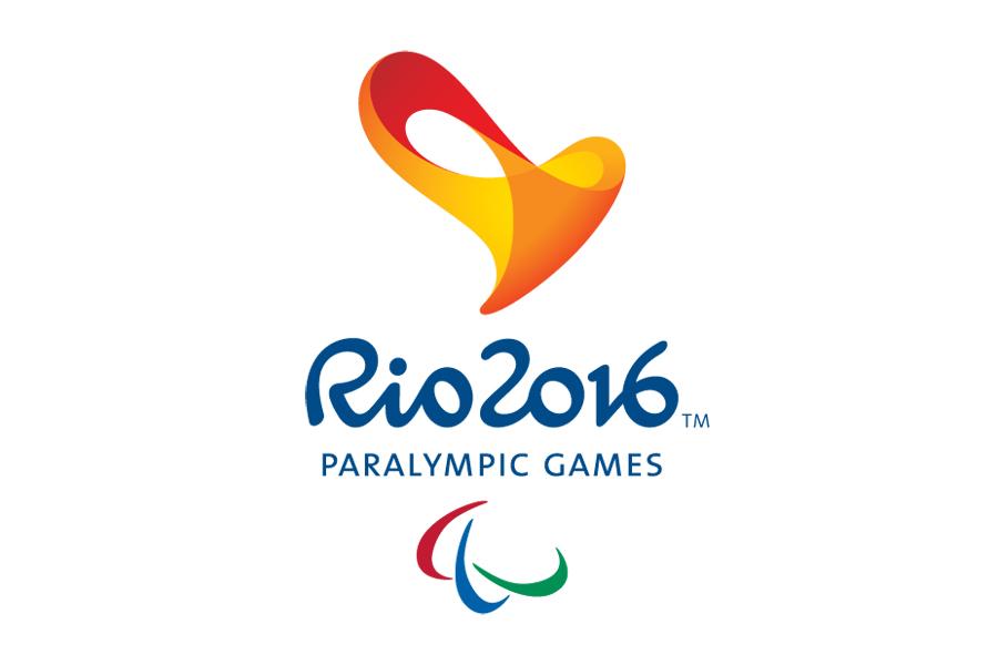 © Rio2016