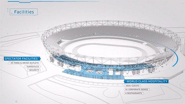 screencap olympic stadium london