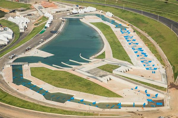 Photo: Rio City Government (via www.rio2016.com)