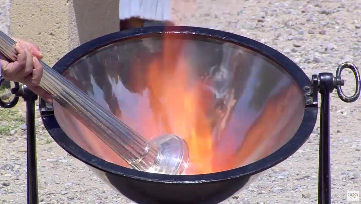 2016 flame 3