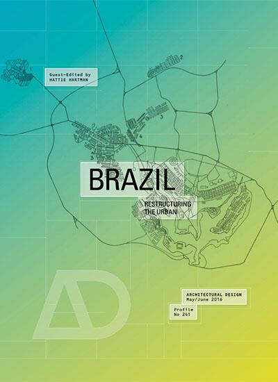 AD Brazil