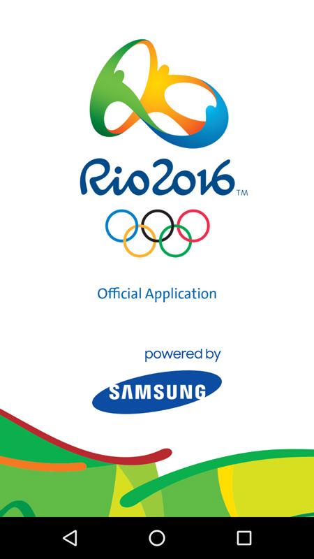 rio 2016 app may 2016 olympics 1