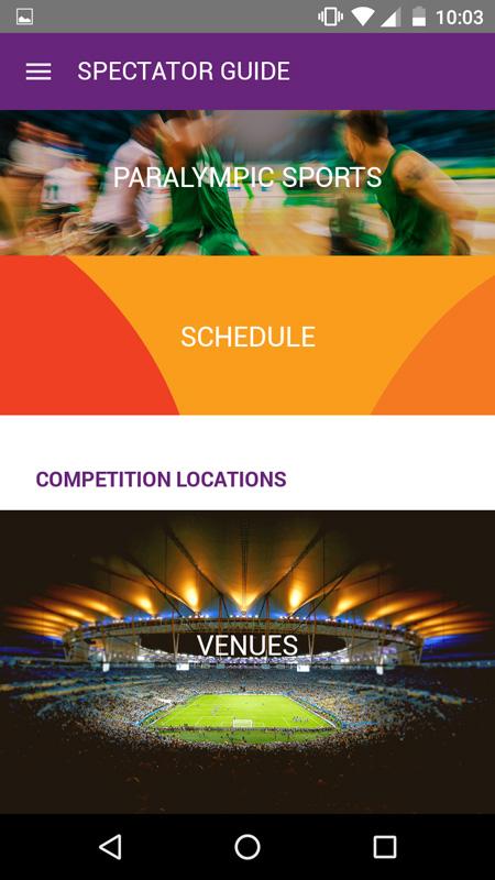 rio 2016 app may 2016 olympics 3