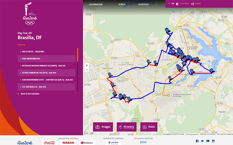 rio 2016 website may 2016 olympics 2