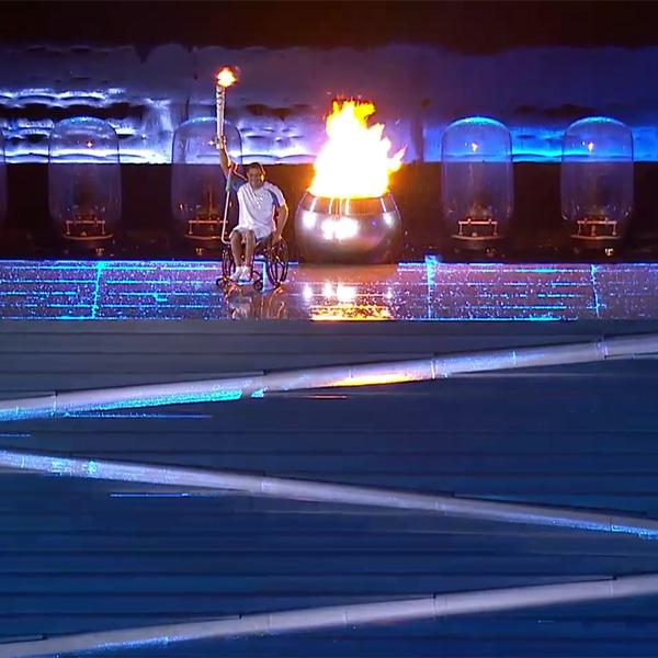 rio-2016-opening-paralympics