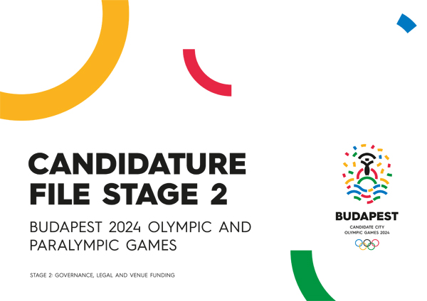 budapest-2024-candidature-file-stage-2