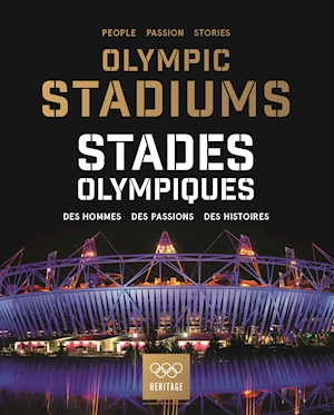 olympic-stadiums-book