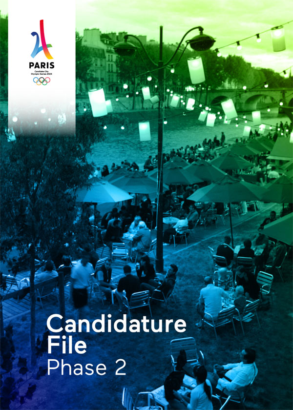 paris-2024-candidature-file-stage-2