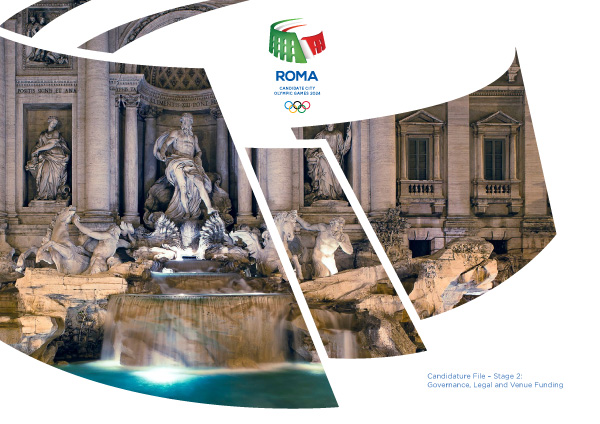 rome-2024-candidature-file-stage-2
