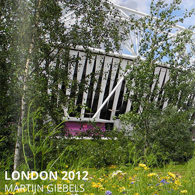 photobook-london-2012
