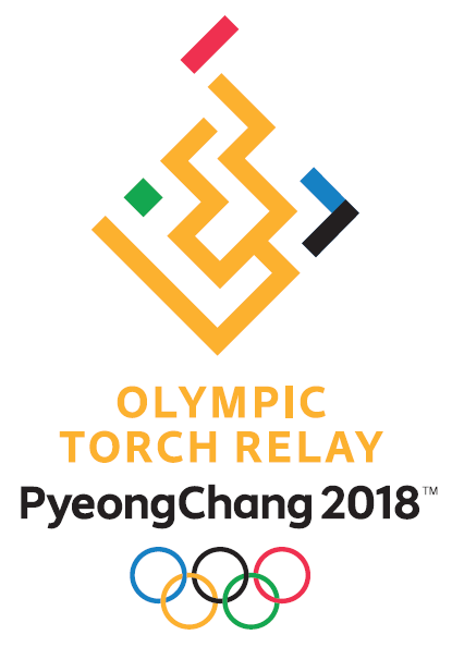 2018_Torch Relay – Architecture of the Games