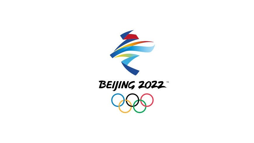 Beijing 2022; Logos unveiled – Architecture of the Games
